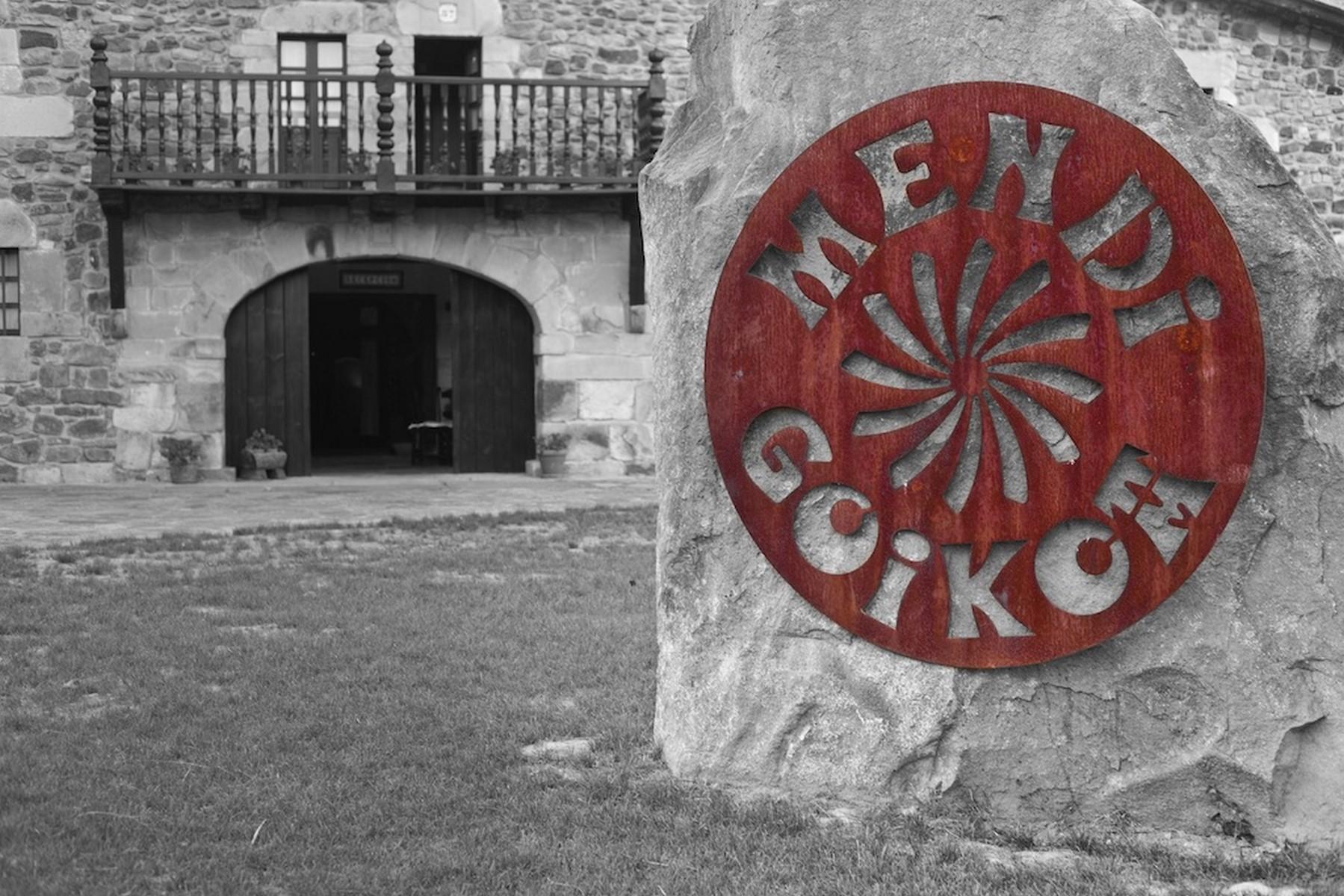Galería Mendigoikoa (12)